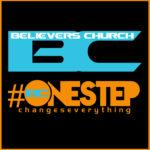 Believers Church of Sylvania