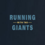 Running with The Giants 2021